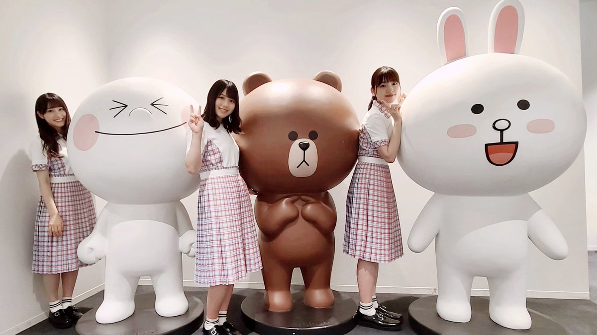 46 bilibili 向坂 日 日向坂46 1stアルバム