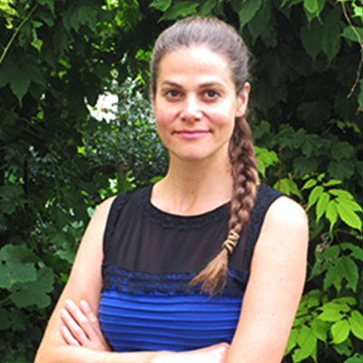 Dr. Alexandra A. de Sousa is our latest Scientist of the Week! Her research examines the relationship between human behaviour and brain structure 🧠, and she works at Bath Spa University! 🎓  #Fun #FunScience #Science #Scientist #ScientistOfTheWeek #Psychology #Neuroscience https://t.co/e05wDo5u90