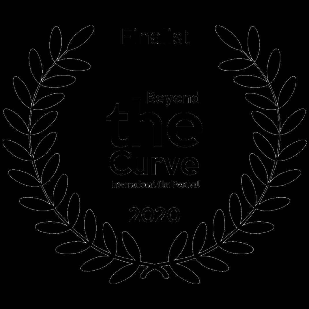 Thank you @BCIFF2020 - the cast and crew of DUST are honoured to be a finalist at your wonderful festival. That is already a win in our books @MulliganNigel #filmfestival #finalists #indieshorts #scifi https://t.co/ROkg3kHNoX