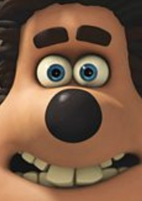 Dilemma On Twitter It S Because Ratatouille Characters Have The Pixar Charm Meanwhile Flushed Away Characters Actually Look British Https T Co Dbmmg2qlek