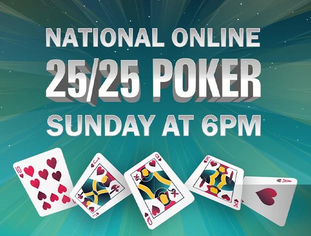 Ангелы казино интернет казино азартплей отзывы