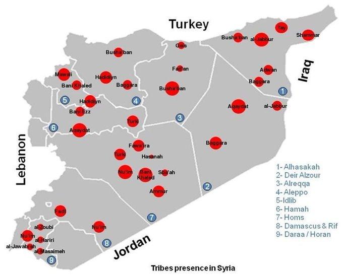 Syrian War: News #22 - Page 14 Efj6vmGWsAAg4qF?format=jpg&name=small