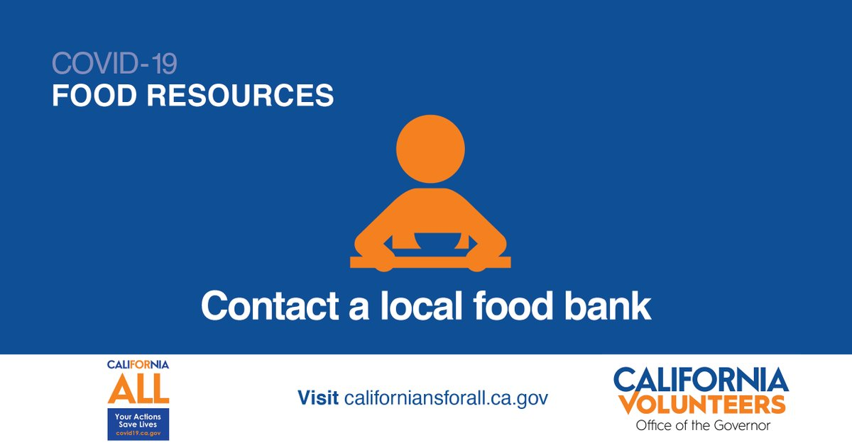California Association of Food Banks (@CAFoodBanks) | Twitter