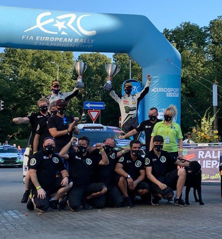 ERC: 8º Rally Liepaja [14-16 Agosto] - Página 3 EfjnxBWWAAAklSN?format=jpg&name=900x900
