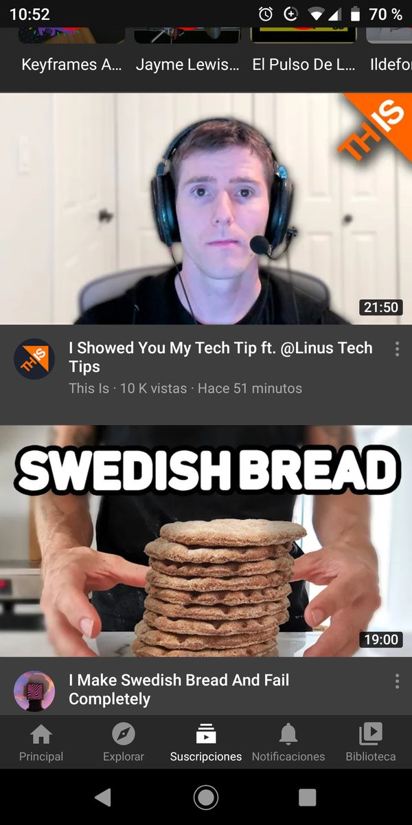 @thisisguys @LinusTech He really likes bread