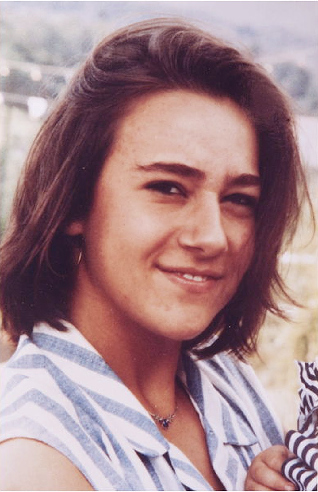Beata Chiara Luce