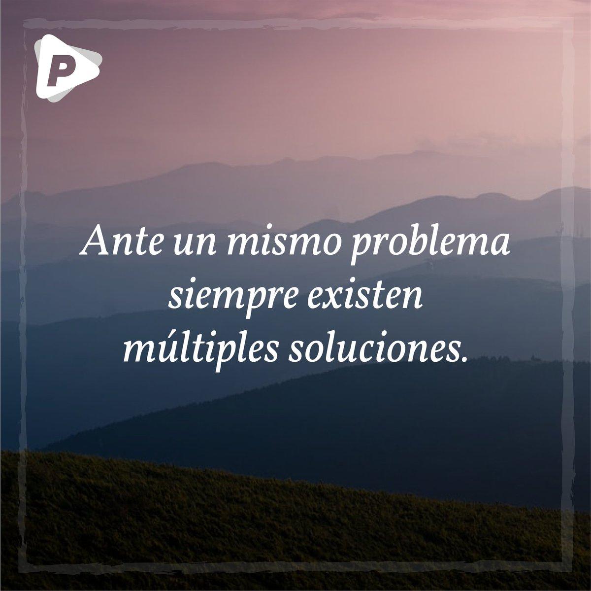 ✅ Mas información https://t.co/9M00RHrXlJ  #Honduras #SanPedroSula #Tegucigalpa #Diseño #Design #Creatividad #Publicidad #Soporte #SocialMedia #Windows #Support https://t.co/Urxk6GZPkt