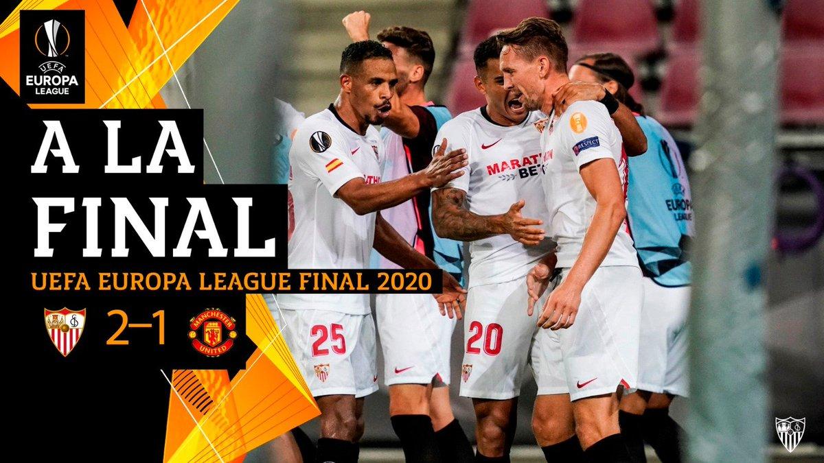 [HILO ÚNICO] UEFA Europa League 2019-20 - Página 5 EfkgcV0X0AA62NH?format=jpg