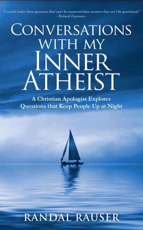 Ich will einen Fick in Latrobe City ist Frank Ozean Atheist