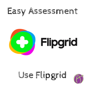 Awesome Assessment with Flipgrid - alicekeeler.com/2020/08/14/awe…