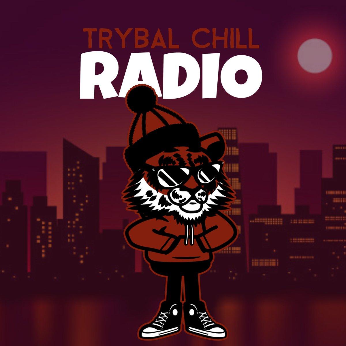 Stream Chill | Free Internet Radio | TuneIn