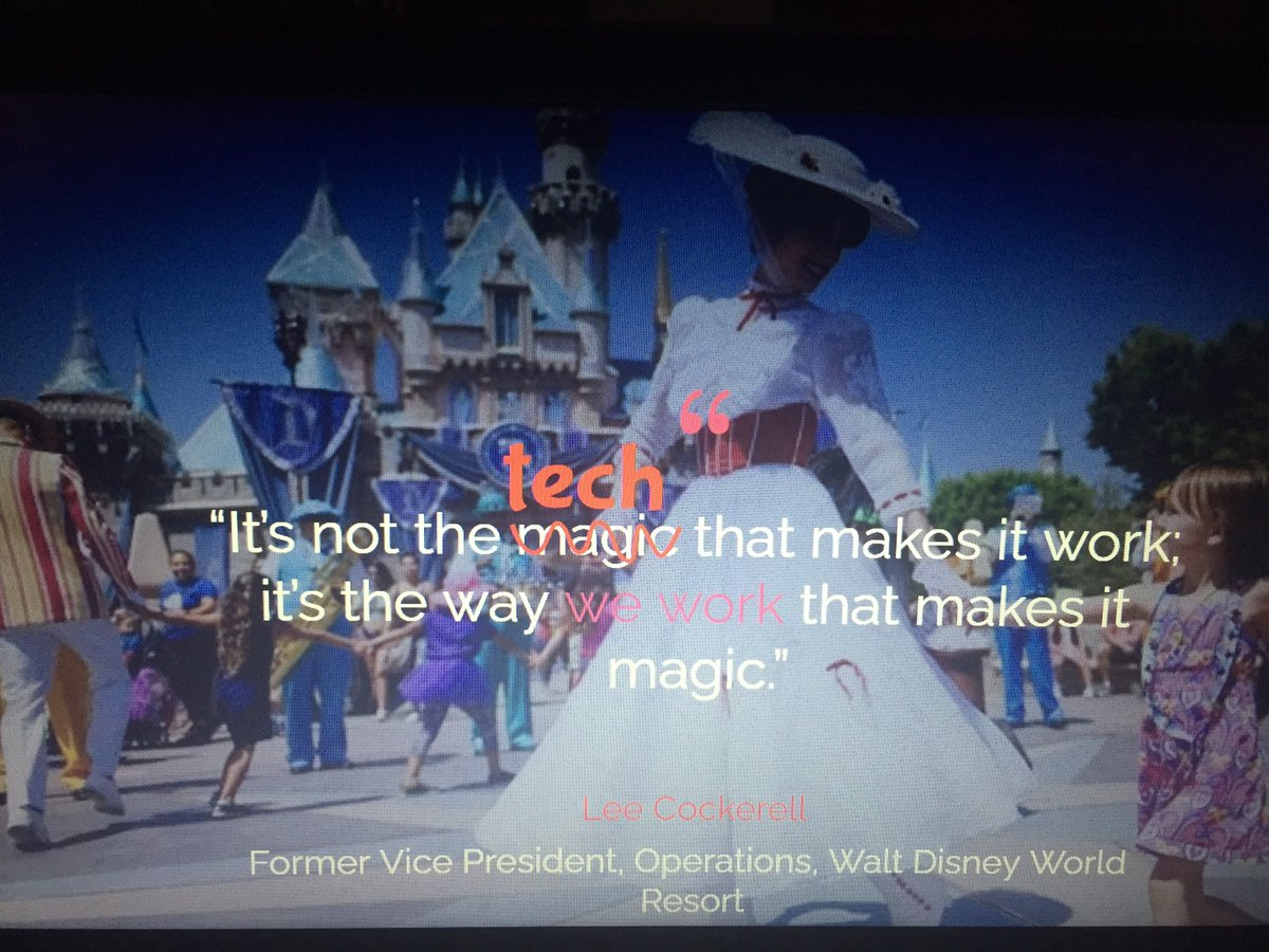 Susan asked me to do a 10 min talk with 4 other speakers and the topic was about connections & relationships..so I talked about CACA, dancing, Baby Yoda and What do we NEED to do to get it right? #edtechteam #K2CanToo #WeAreCUE https://t.co/9JGAr0ug9W https://t.co/ZTWASc4jtT