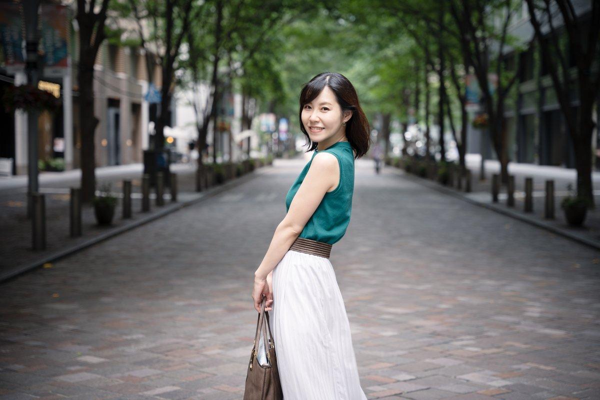 model: Yuka  #ポートレート #ポートレート撮影 #ポートレートモデル #ポートレートしま専科 #モデル #レンズ越しの世界 #ファンダー越しの私の世界 #ポトレ #ポトレの世界 #portrait #photo https://t.co/ZLftQIGRHX