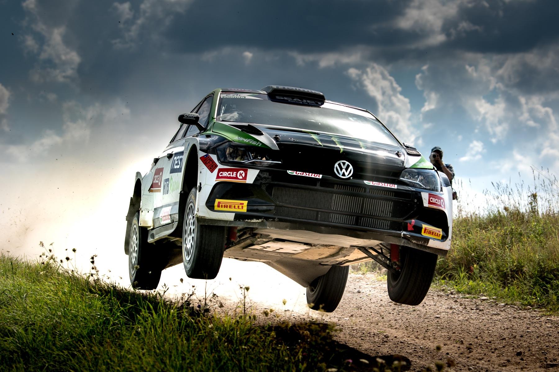 ERC: 8º Rally Liepaja [14-16 Agosto] - Página 3 EfmZyMgXkAIoqTi?format=jpg&name=large