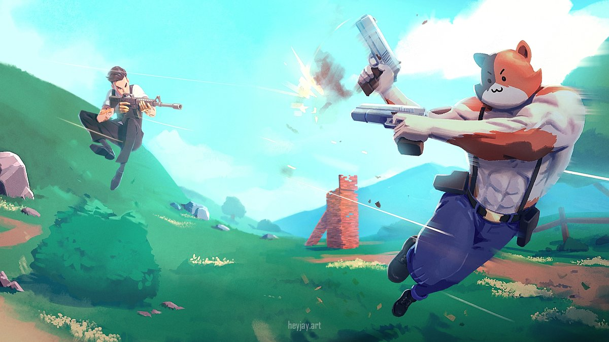 Heyjay Art On Twitter Making A Wallpaper Out Of My 2 Previous Drawings Fortnite Fortnitebattleroyale Fortnitefanart Midas Meowscles Wallpaper Epicgames Fortnitemidas Fortnitefr Fortnitegame Https T Co R913ftvkjc