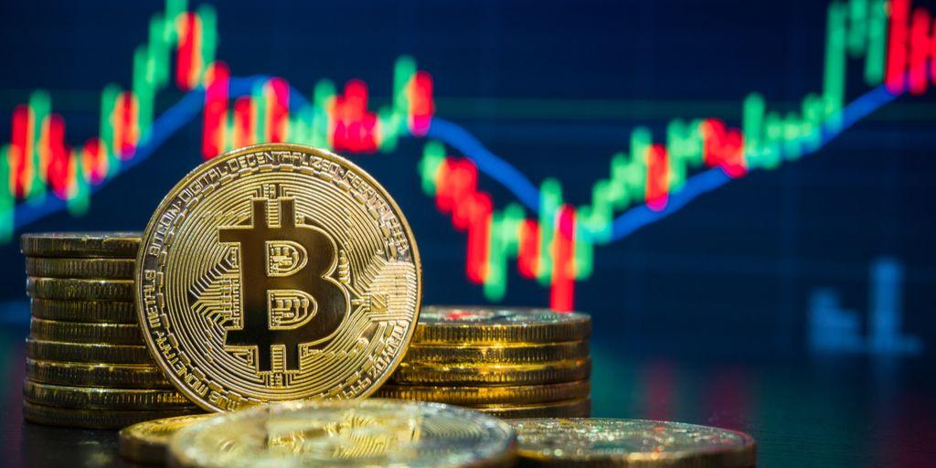 prekyba bitkoinais udaryta bitcoin machine in alberta canada