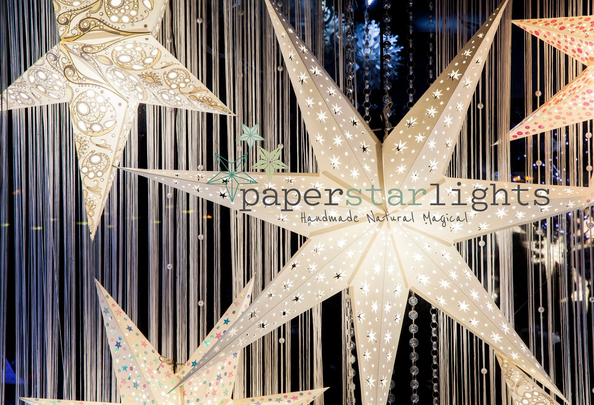 paperstarlights photo