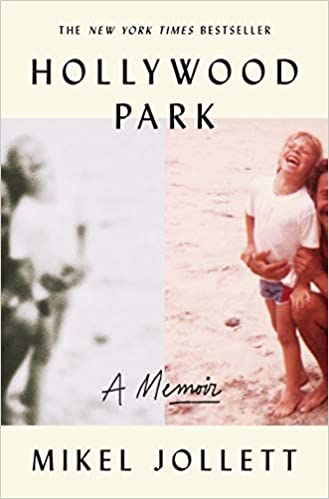"""""""I was transfixed by the powerful lyricism of @Mikel_Jollett's words and his ability to take the reader on an extraordinary journey that navigates trauma, addiction and poverty"""", @SceptreBooks scoops Jollett's memoir Hollywood Park. See more: https://t.co/FBfeHsIZUv https://t.co/qQU5SIDESU"""