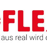 Image for the Tweet beginning: ProFlex 360°: sichern Sie sich