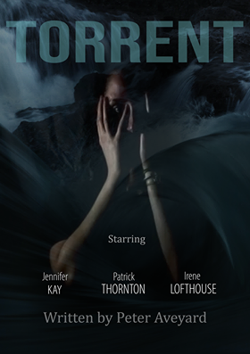 TORRENT, a powerful radio drama from Fresh Aire Productions researched with victims of domestic violence, airs on ELFM's Love The Words Tues 18th 5:30pm   National domestic abuse helpline: 0808 2000 247   @LDVS7: 0113 246 0401 #YouAreNotAlone https://t.co/nfTgDwEeOB https://t.co/DVGGWhTrRu