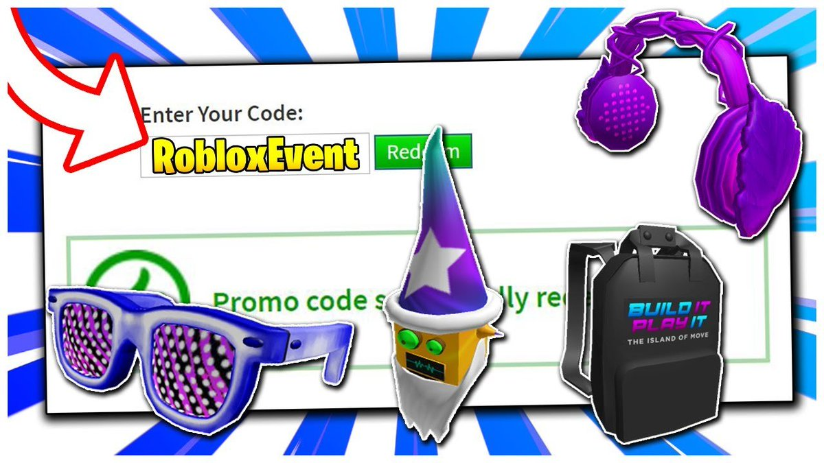 All New Roblox Promo Codes 2019 July Roblox Codes 2020 Robloxcodes09 Twitter