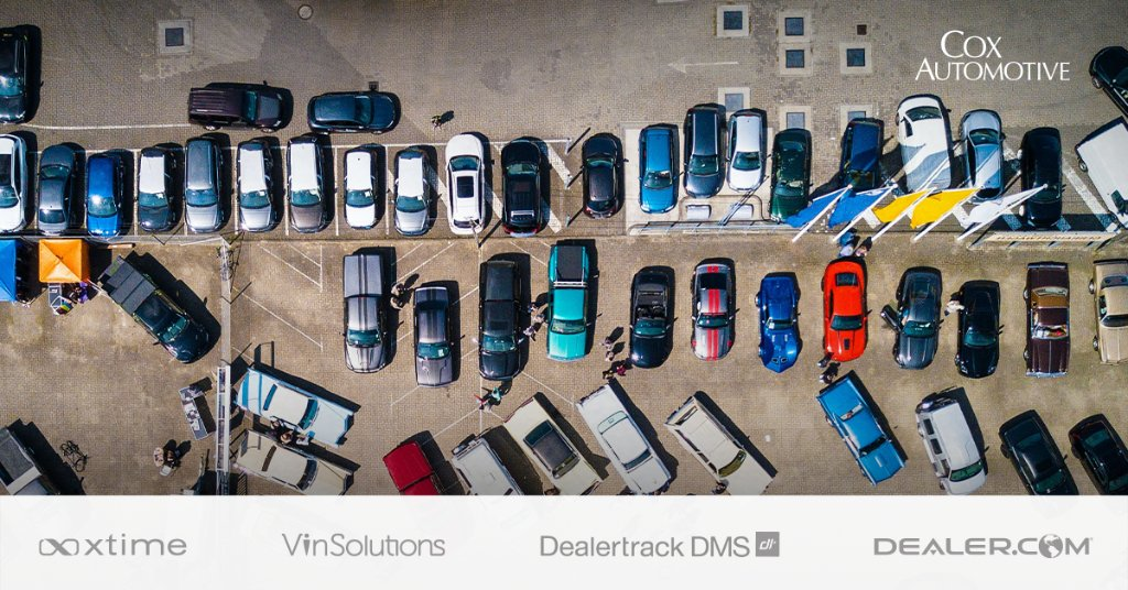 Master the right mix of talent and technology to bring more efficiency to your dealership's sales team. Learn how: https://t.co/mtDkyErPo3  #AutoIndustry #Dealership #Software #DigitalSales #Tech #Talent https://t.co/jxcTV06uaj