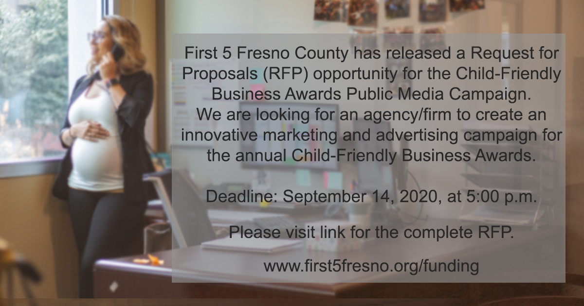 Check out https://t.co/1rKXul3hkX for more details! #theirfuturefirst #ChildFriendlyBusinessAwards https://t.co/LD2fneQyeJ