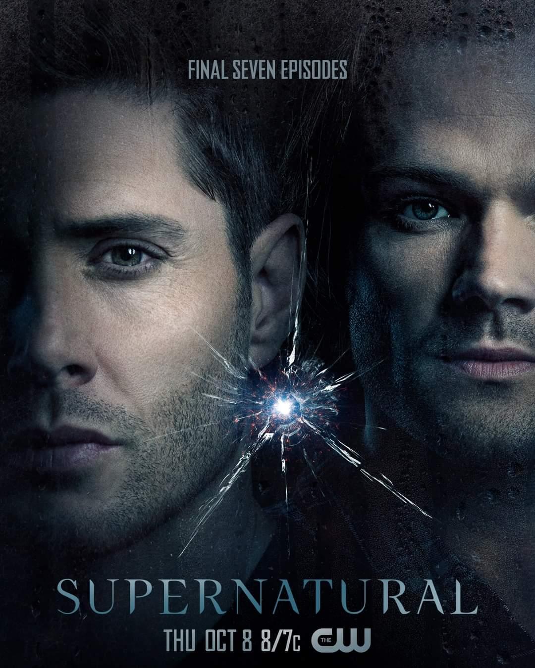 "Série ""Supernatural"" - Page 19 EfpwbPlXoAAJwiU?format=jpg&name=large"
