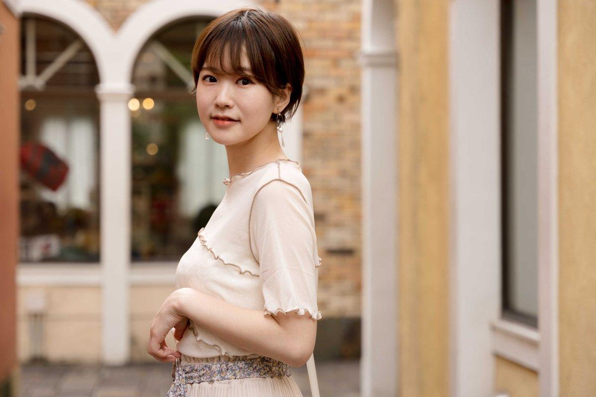 model: Haruna  #ポートレート #ポートレート撮影 #ポートレートモデル #ポートレートしま専科 #モデル #レンズ越しの世界 #ファンダー越しの私の世界 #ポトレ #ポトレの世界 #portrait #photo https://t.co/IIeXDGCtNZ