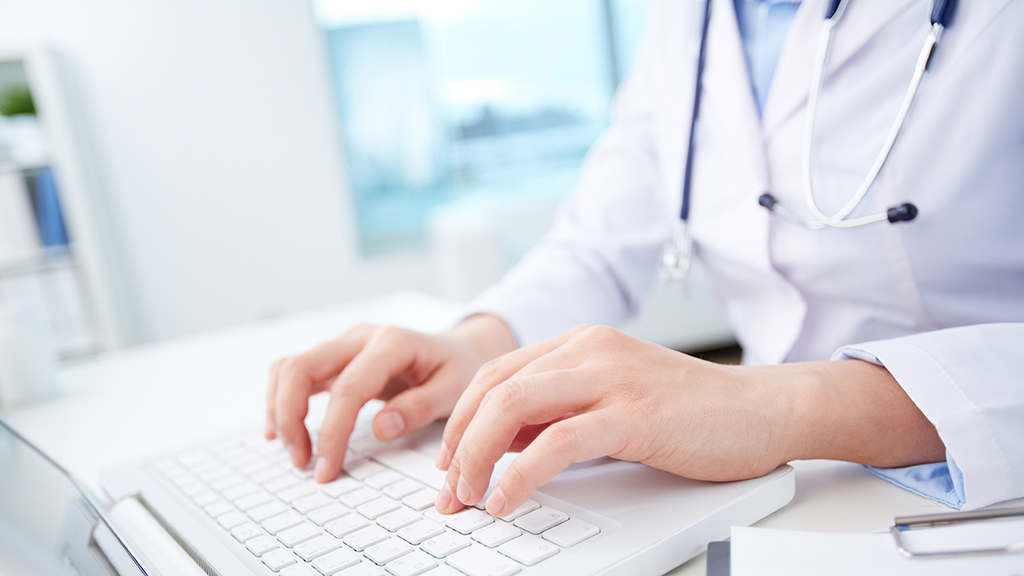 New development in #Oncobench, the #cancer #diagnostic platform developed jointly by @Hopitaux_unige & SIB. In addition to guiding the interpretation of patients' #NGS #SequencingData, it now enables clinicians to reliably identify #CopyNumberVariation: https://t.co/GSX1ZRZwGE https://t.co/3vxy24hTzO