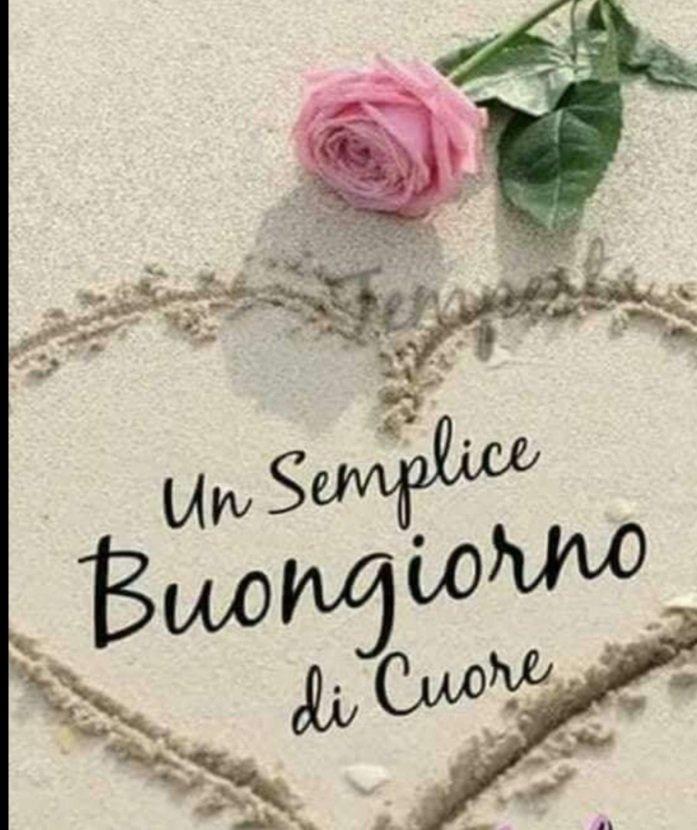 Boungiorno