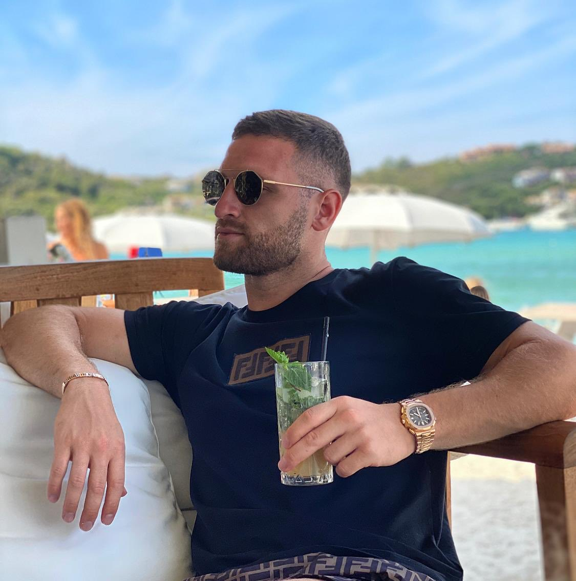 Behzinga Net Worth, Lifestyle, Wiki, Height, Age And More