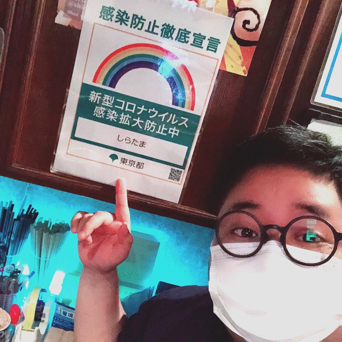 ゲイ 動画 デブ ともき