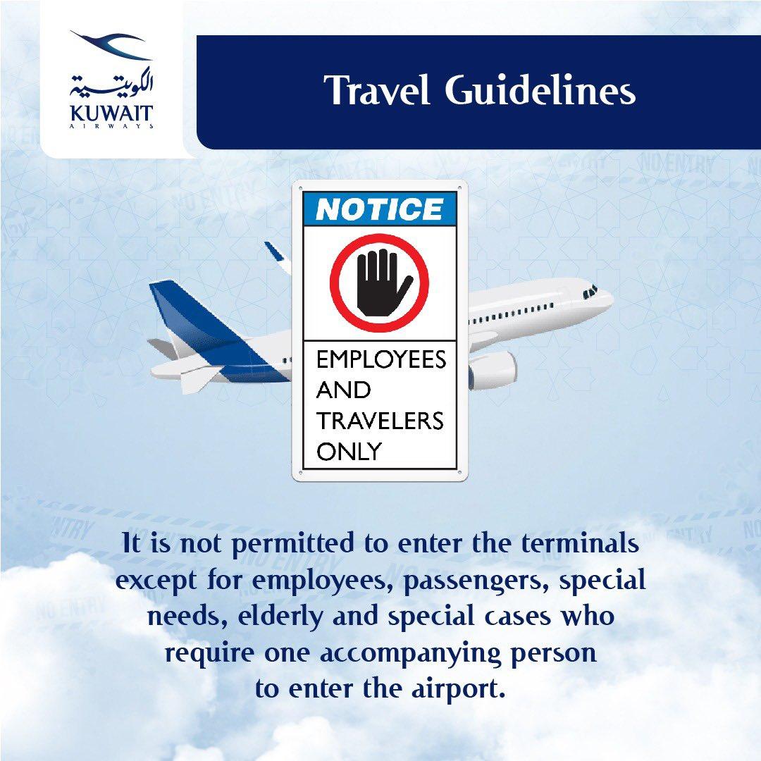 إرشادات السفر . Travel guidelines #الطائر_الازرق #اكيد_نقدر https://t.co/JVNnCnRaa6
