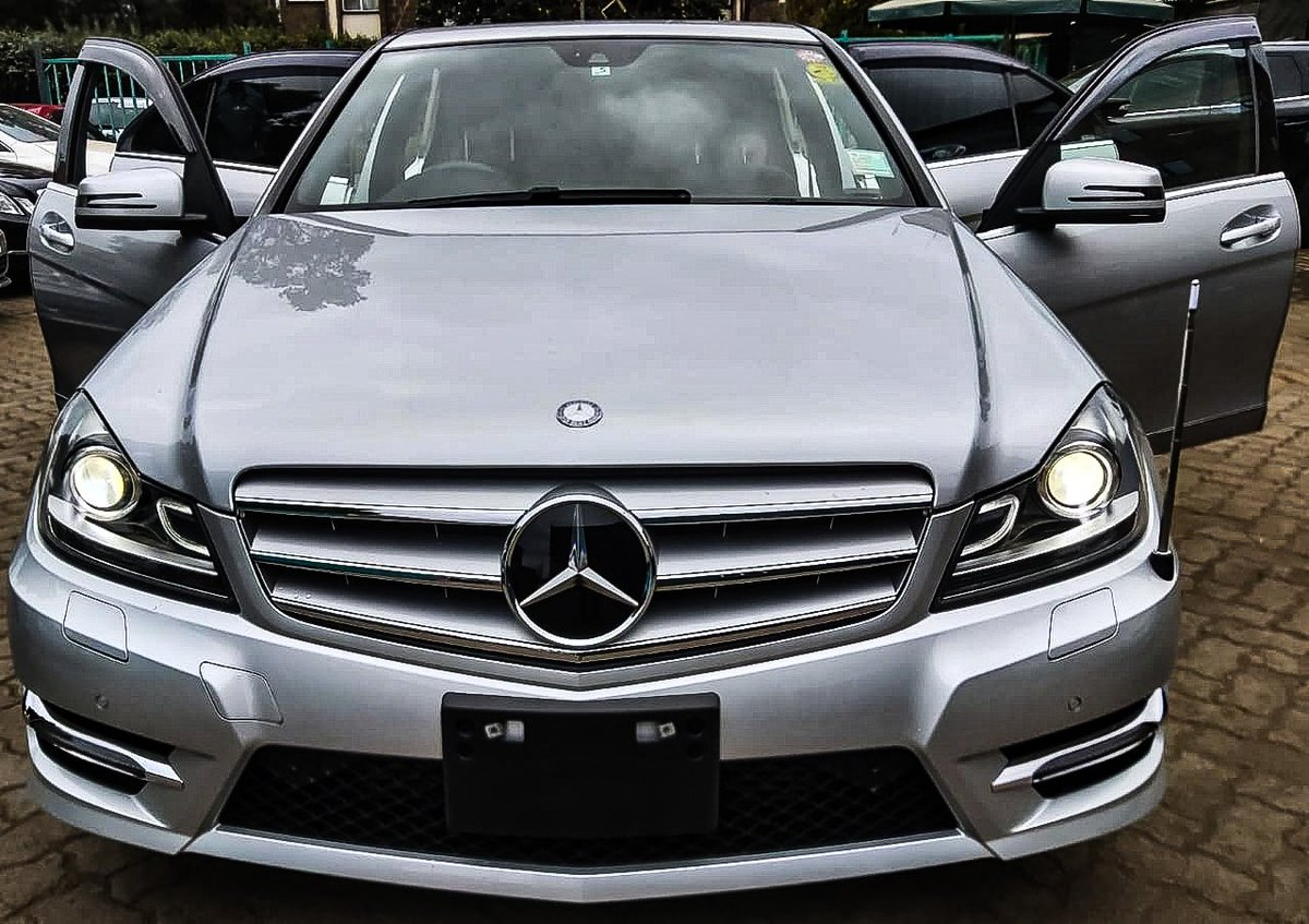 Sub Urban Auto On Twitter 2013 Mercedes Benz C200 Sport Plus Limited Edition 1800cc Petrol Automatic Transmission A C Airbag Alloy Wheels New Tyres Power Steering Power Window Cd Player Abs Am Fm Radio Price 2 450 000 00 Slightly Neg