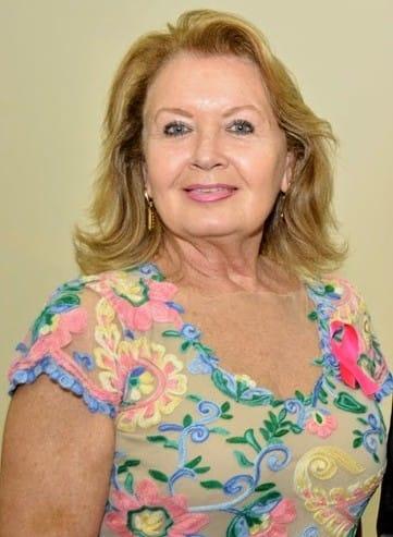 Vereadora Rose Almeida testa positivo para Covid-19  Confira:  https://t.co/anF4a2tMD3  #sdvtodos #coronavírus #coronavirusitalianews #coronavirus #montenegrofm #coronavirus #FiqueEmCasa #UseSuaMáscara #PorVocePorTodos #MontenegroContraOVirus #VocêCuidaDeMimEuCuidoDeVocê https://t.co/yy1qleiXVq