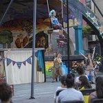 Image for the Tweet beginning: El Ayuntamiento trae nuevos planes