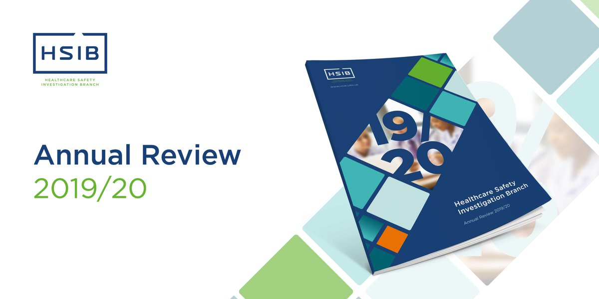 Interested in our progress during the last year? Read all about in our Annual Review 2019/20, published today >>https://t.co/CbAnYEg2Jn https://t.co/EqHeGlqC3O