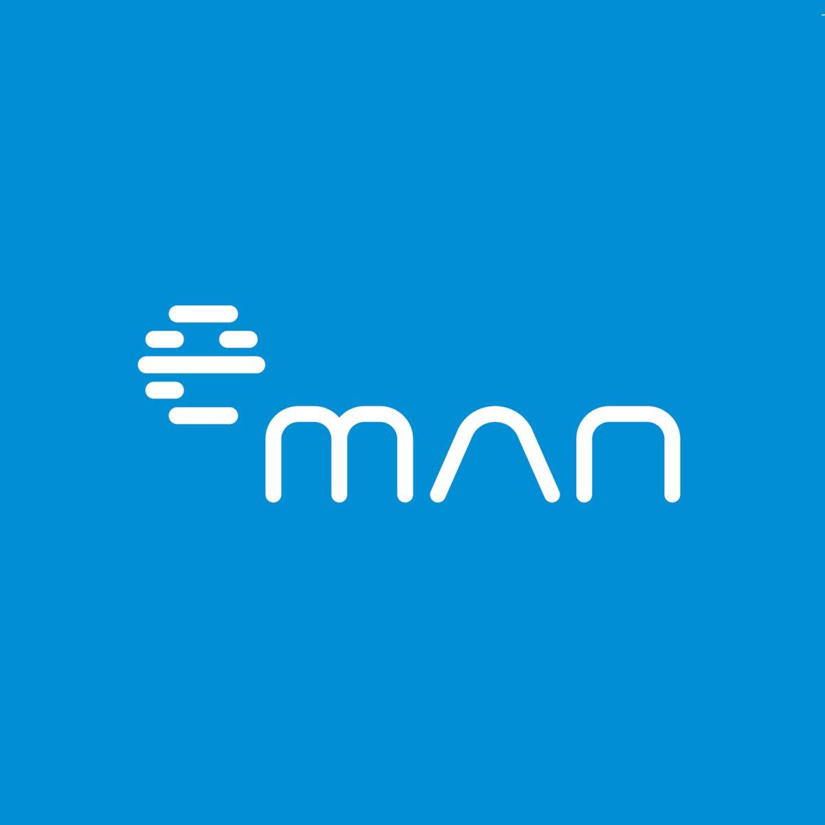 Softwarová firma #eMan vstupuje na pražskou burzu. Nabízí růst na vlně #digitalizace https://t.co/PkZawmijJf #IT #software #IPO #BCPP #PSE @emanprague https://t.co/OAt9WgpWvH