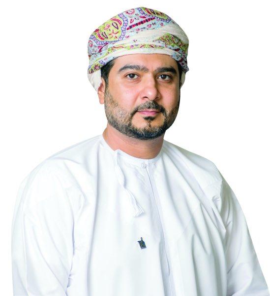 Qais bin Mohammed Al-Youssef