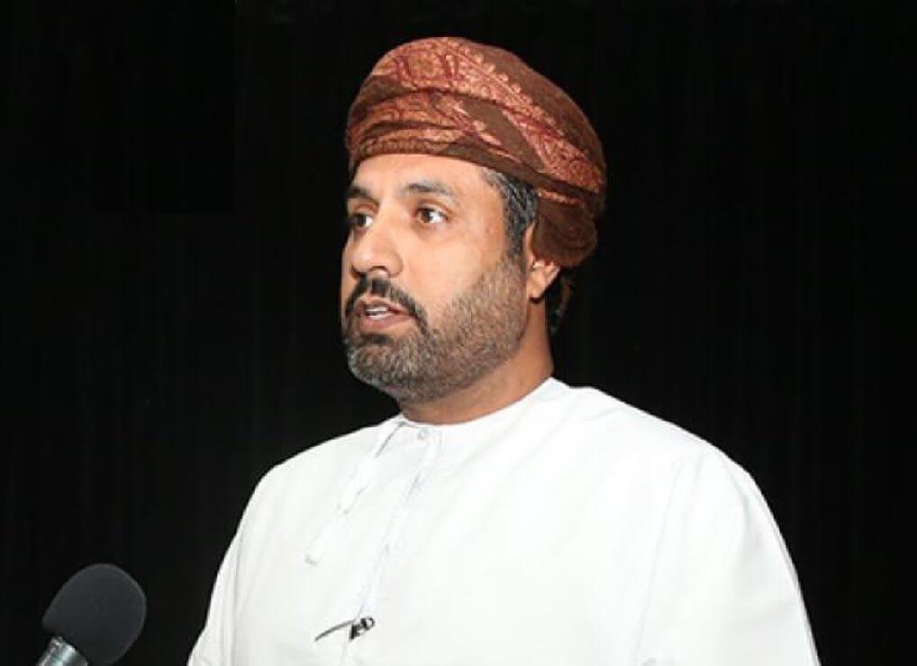 Dr. Muhad bin Saeed Baouin