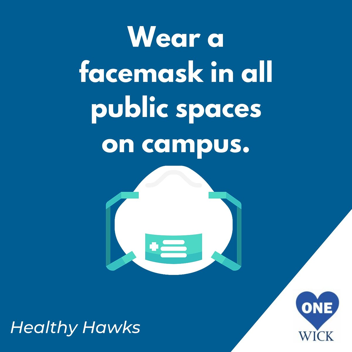 Hartwick College (@HartwickCollege) | Twitter