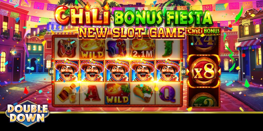 gain casino impot Slot Machine