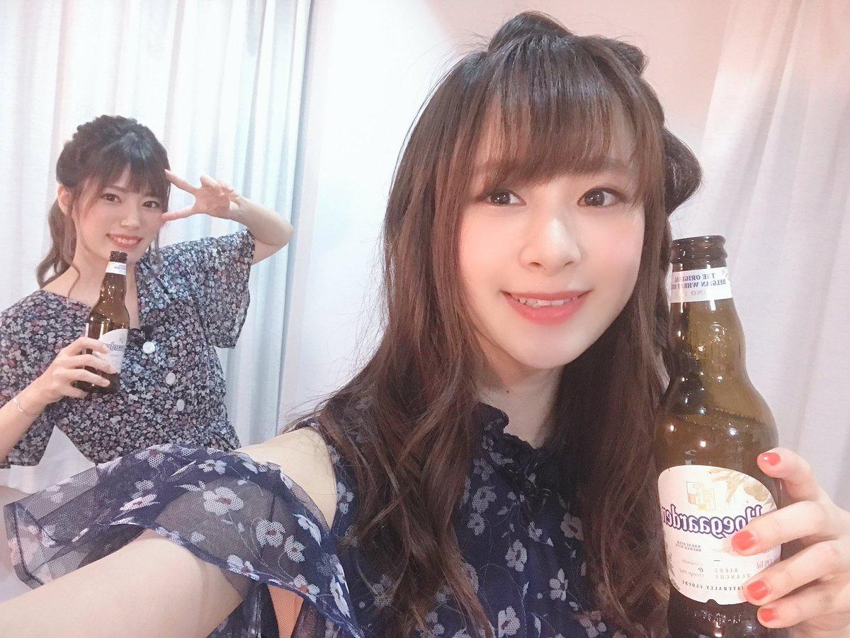 ちえ 美 田中