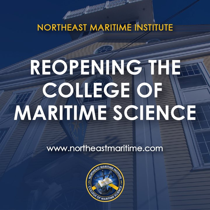 NE_Maritime photo