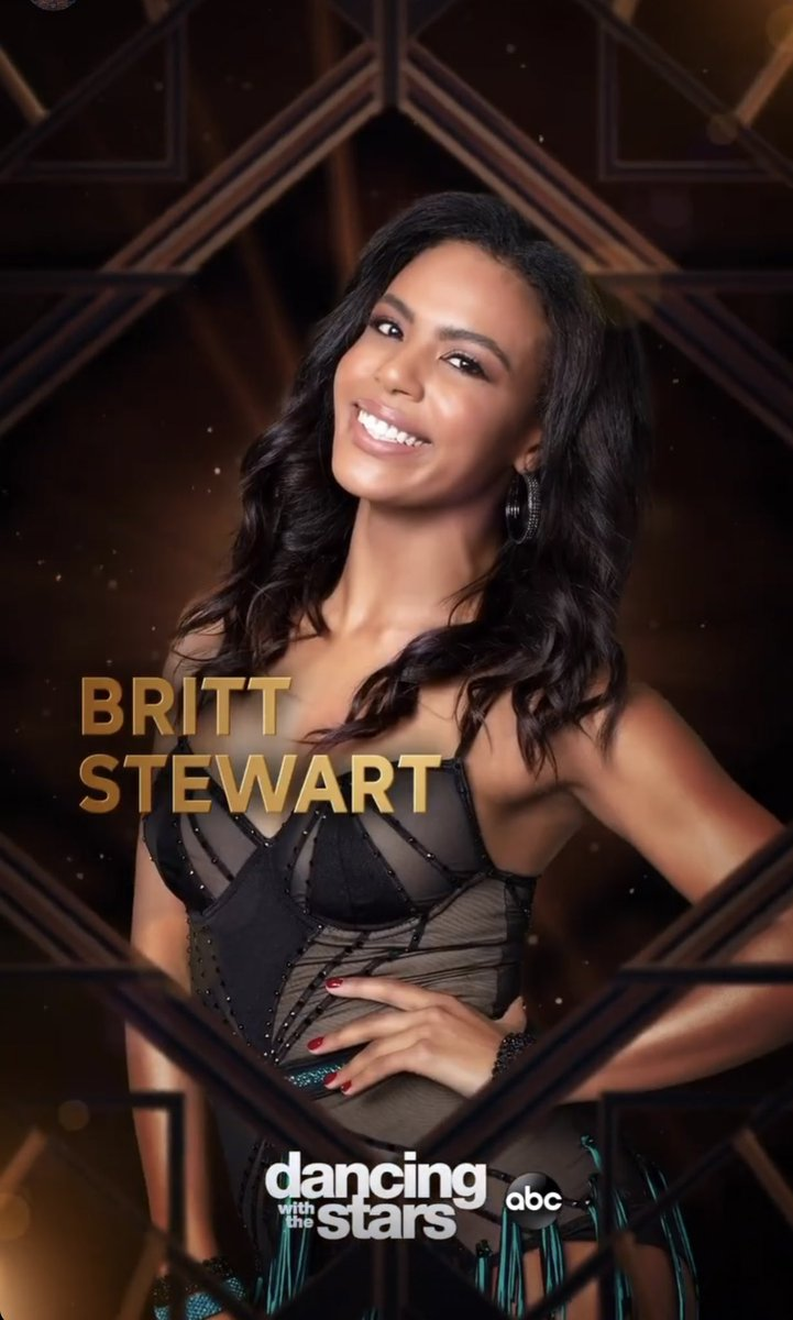 It's actually happening!!! I am over the moon to be a first time PRO on Season 29 of @DancingABC ✨✨ My heart is filled with gratitude to have been given this opportunity. I can hardly contain my excitement to step into this new position ❤️❤️