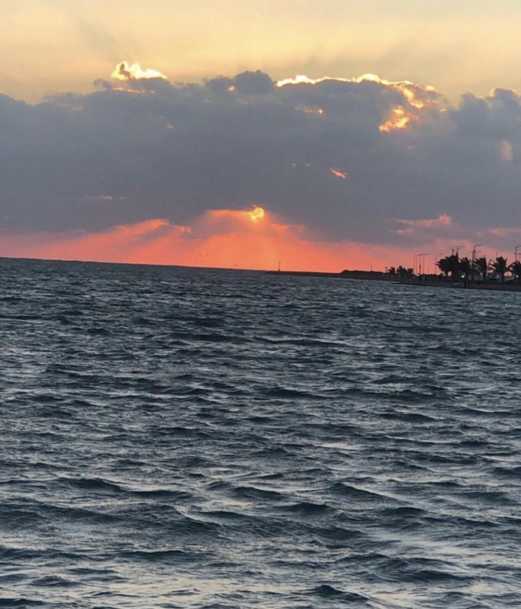 عبارات جميلة كلام عن البحر تويتر