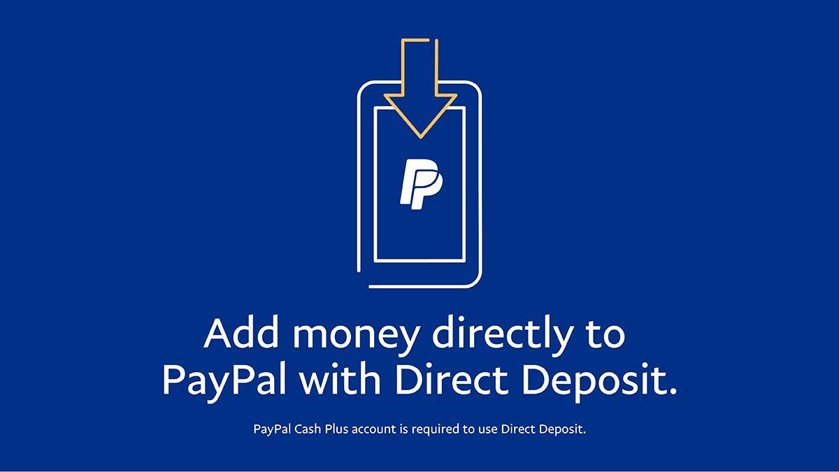 Paypal Paypal Twitter