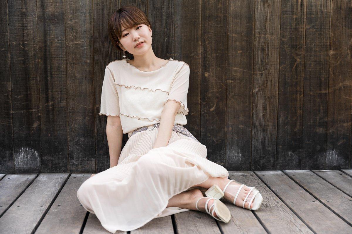 model: Haruna  #ポートレート #ポートレート撮影 #ポートレートモデル #ポートレートしま専科 #モデル #レンズ越しの世界 #ファンダー越しの私の世界 #ポトレ #ポトレの世界 #portrait #photo https://t.co/5feZjYFQhM