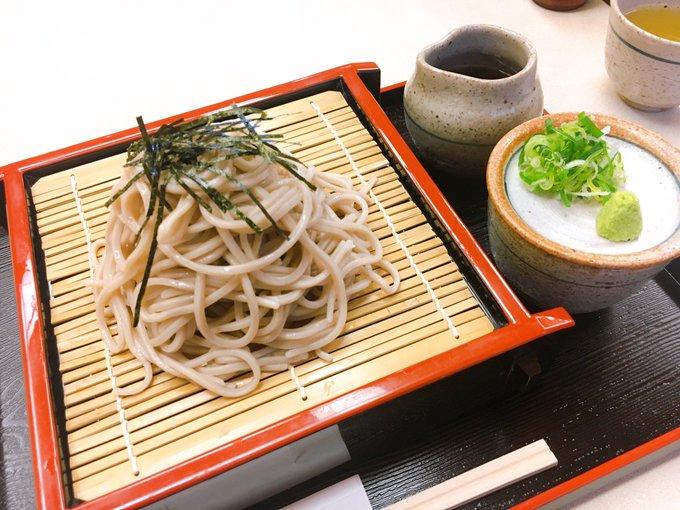 asakatsunurseの画像